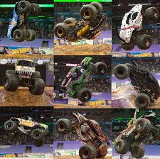 Want To Win Tickets To Charlotte Monster Jam For Your Crew? - CLTure Monsterized 2016 The Tale Of The Season On 66inch Tires All Top 10 Best Events Happening Around Charlotte This Weekend Concord North Carolina Back To School Monster Truck Bash August Photos 2014 Jam Returns To Nampa February 2627 Discount Code Below Scout Trucks Invade Speedway Is Coming Nc Giveaway Mommys Block Party Coming You Could Go For Free Obsver Freestyle Pt1 Youtube A Childhood Dream Realized Behind Wheel Jam Tickets Charlotte Nc Print Whosale