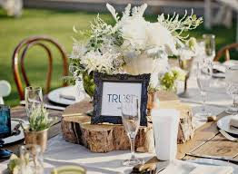 Rustic Wedding Decoration Ideas New Itus Just Simple Yet Diy Network Blog Made Remade