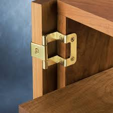 270 no mortise overlay hinge overlay hinges hardware and white