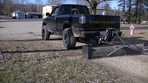 98 S10 With 3 Point Hitch And 7' Box Blade Grading Gravel - YouTube Hitch For Truck New Car Release Date Ball Mount Assembly 2516 4 Drop 75k Mirage Trailer Parts Roadmaster Quiet For 2 Hitches Jeeps Mods Hitch1jpg Bw Companion Rvk3500 Discount Accsories Front Receiver A Page 10 Adjustable Extension Your Work Pro Cstruction Forum Be Hitchnridetruck Auto Great Day Inc Homemade Bicycle Racks Trucks Rack Shootout Fat Bike Hitch4jpg