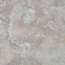 laying slate tile linoleum laying slate tile linoleum 100 images best 25 laying