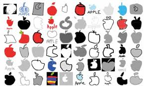 Only 1 In 5 People Can Accurately Draw The Apple Logo