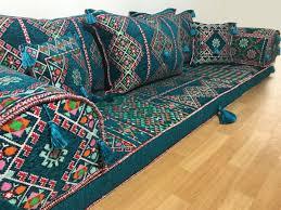 orientalische sitzecken orient designs das original living