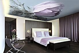 plafond tendu prix m2 mur et plafond tendu