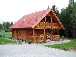 Log Cabin Modular Homes Colorado Martell 15 Manufactured – yakyuufo
