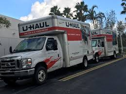 Uhaul - Aereos: Aerospace MRO, DER Repair & Aircraft Parts Manufacturing U Haul Truck Video Review 10 Rental Box Van Rent Pods Storage Youtube Uhaul Brass Security Locks Ups Drivers In Trucks Scare Residents On Alert For Package Used Uhaul Cargo Vans For Sale Allegheny Ford Sales The Very First My Storymy Story Moving What You Fichevrolet Truckjpg Wikimedia Commons Uhaul Trailer Tire Halfway Into Trip Justrolledintotheshop Motuzas Automotive Expert Auto Repair Upton Ma 01568 Auctions American Enterprise Institute Economist Mark Perry Says Skyhigh About Mediarelations