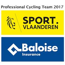 Pomona Pumpkin Patch Promo Code by Sport Vlaanderen Baloise De Vaillant Ronde Van Limburg