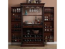 American Heritage Billiards Angelina Armoire Bar Cabinet With ... Coffee Bar Ideas 30 Inspiring Home Bar Armoire Remarkable Cabinet Tops Great Firenze Wine And Spirits With 32 Bottle Touchscreen Best 25 Ideas On Pinterest Liquor Cabinet To Barmoire Armoires Sarah Tucker Vintage By Sunny Designs Wolf Gardiner Fniture Armoire Baroque Blanche Size 1280x960 Into Formidable Corner Puter Desk Ikea Full Image For Service Bars Enthusiast Kitchen Table With Storage Hardwood Laminnate Top Wall