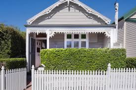 100 House Leichhardt 33 Charles Street For Sale Auction Saturday 81218