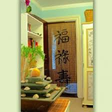 Bamboo Bead Curtains For Doorways by Beaded Curtains For Doorways Lovetoknow