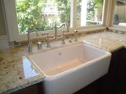 Shaws Original Farmhouse Sink by Shaw Farm Sink Before I Even Owned A Home Heck Before I Was Even