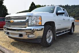 Cottage Grove - Pre-owned Vehicles For Sale Warrenton Select Diesel Truck Sales Dodge Cummins Ford Used 2015 Gmc Sierra 2500 Hd Gfx Z71 4x4 Diesel Truck For Sale 47351 This Will Be What My Truck Looks Like Soon Trucks Pinterest Lingenfelters Chevy Silverado Reaper Faces The Black Widow Chevytv Cars Norton Oh Max 2006 2500hd Lt Duramax Very Clean 81k Miles For Near Bonney Lake Puyallup Car And Used 2012 Chevrolet Silverado Service Utility For Duramax Pics Drivins 2010 3500 Sale Lewisville Autoplex Custom Lifted View Completed Builds