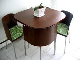 fusion dining set needle book i re love the ikea dining set