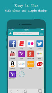 Best Internet Browser Secure Web Browsing on the App Store