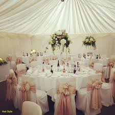 Lovely Cheap Chair Cover Ideas For Weddings   Best Hairstyles Cheap Chair Cover Rentals Covers And Sashes Whosale Wedding Gloucester Outdoor Chairs Silver Universal Square Home Decoration Stretch Dots Folding Ideas About On Cover At Wwwsimplyelegantchairverscom Amazoncom White Spandex 10 Pcs Chair Hire Lborough Notts Leics Derby East Midlands Weddings Ireland Linentablecloth Banquet Ruffle Hoods White Wedding Party Planning In 2019 Great Slipcovers For