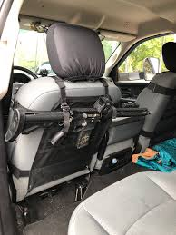100 Dodge Truck Seat Covers Page 3 DODGE RAM FORUM Forums