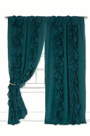 Royal Blue Curtains Walmart by Curtains Enthrall Navy Blue Paisley Curtains Tremendous Navy