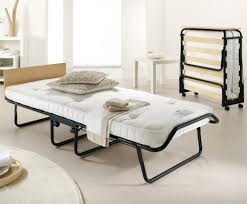Jay Be Royal Pocket fort Folding Guest Bed Guest Beds & Day
