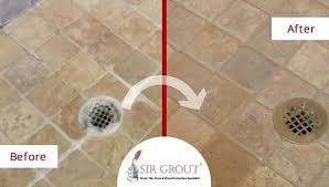 tile grout sealer how to make grout darker topps tiles grout