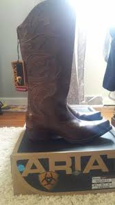 Patagonia Tin Shed Riding Boot by Shoes Apparel Patagonia 2343 Womens Tin Shed Brown Riding Boots