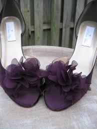 82 best Shoes images on Pinterest