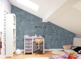 papier peint chambre ado tapisserie ado cool tapisserie chambre ado fille les meilleures