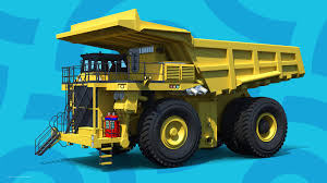 Wallpaper Komatsu 830E, Dump Truck, Simulation, Games #8460 Snow Plowing Sterling Dump Truck Pushing Back Drifts Youtube Bmodel Mack Trucks Garbage Youtube For Toddlers Dump Truck Video Of This Wwwyoutubecomwatch Flickr 2009 Freightliner Classic Dump Truck Detroit 14 L Belaz Working Hard In Russia Mitsubishi Colt Diesel 120ps Being Loaded By Volvo Ec210b 2 Hino Dutro Stuck 2016 Vhd Quad Axle Within Used Rc Adventures 112 Scale Earth Digger 4200xl Excavator 114 8x8