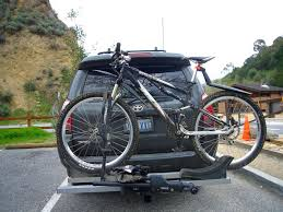 Truck Bed Bike Mount Diy Racks Style Rack Great Manufacturer Simple ... What Bike Carrier Do You Have Page 7 Ford F150 Forum The 10 Best Truck Bed Bike Racks 2018 Carrier For Pickup Rack Bicycle Homemade Going From Pvc Ideas Trucks Forums Black Metal On Car Fniture Great Thule Review Options Beds Rail Rack For Truck Bed Hitch Vehicle Storage And Diy Bike Rack Less Than 30 Nissan Titan Diy Plus A Your Racks Stuff 003 Imagine Enjoyable Diy Fat Cyclist Blog Archive Meet Bikemobile