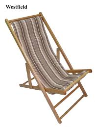 Algoma Butterfly Chair Replacement Covers by Cabana Beach Sling Chair
