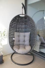 Hanging Chair Indoor Ebay by Egg Chairs Foter