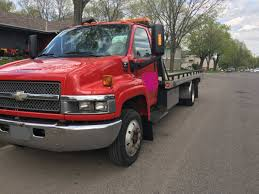 Towing And Recovery 24/7 In Minneapolis, MN. Requirements To Be A Tow Truck Driver Chroncom Towing And Recovery 247 In Minneapolis Mn Wife T Shirt Im A Trucker Premium Fan Store Rollback 2000 Intertional 4700 21 Jerrdan Wrecker Covenant And Transport Rifle Co 81650 Towtruck Gta Wiki Fandom Powered By Wikia Home Myers Hayward Roadside Assistance An Accident Occurs On The Dan Ryan Tow Truck Swoops In Take Gs Service Moise The Truth About How Heavy Is Too Mesa Az Company