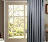Sidelight Window Curtains Amazon by Front Door Window Curtains Curtain Doors Treatments Ikea Panel