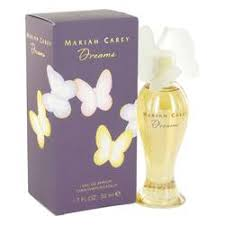 mariah carey buy online at perfume com