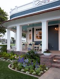 98 Pinterest Coastal Homes Waterfront Oceanfront Custom Building Contractor In Point Loma CA