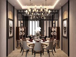 100 Contemporary House Furniture Photo Simplificainteriorcontemporaryhouse 1