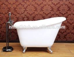 Portable Bathtub For Adults Malaysia by Cheap Bathtub Malaysia Cheap Bathtub Malaysia Suppliers And At