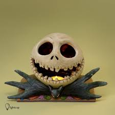 Jim Shore Halloween Ebay by 102 Best Jim Shore Images On Pinterest Disney Traditions Disney
