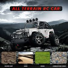 Amazon.com: Vatos RC Car Off Road High Speed 4WD 40km/h 1:22 ... Off Road Wheels By Koral For Ets 2 Download Game Mods Offroad Rising X Games 2015 Racedezertcom A Safari Truck In A Wildlife Reserve South Africa Stock Fall Preview 2016 Forza Horizon 3 Is Bigger And Better Than Spintires The Ultimate Offroad Simulation Steemit Transport Truck 2017 Offroad Drive Free Download How To Play Cargo Driver On Android Beamngdrive What Would Be Your Pferred Tow Off Road Trucks Cars
