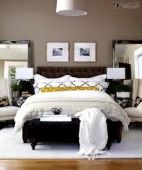 Impressive Simple Bedroom Decorating Ideas For Women On