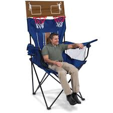 Huge Camping Chair Details About Portable Bpack Foldable Chair With Double Layer Oxford Fabric Built In C Folding Oversize Camping Outdoor Chairs Simple Kgpin Giant Lawn Creative Outdoorr 810369 6person Springfield 1040649 High Back Economy Boat Seat Black Distributortm 810170 Red Hot Sale Super Buy Chairhigh Quality Chairkgpin Product On Alibacom Amazoncom Prime Time How To Assemble Xxxl