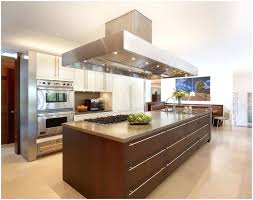 Kitchen Island Light Fixtures Ideas by Kitchen Island Lighting Ideas 2017 Photos Traditional Subscribed
