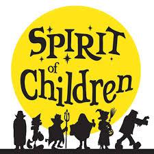 Spirit Halloween Plano Tx by Spirit Halloween Children U0027s Medical Center Foundation