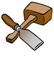 Carpentry Tools Clip Art Carpenter