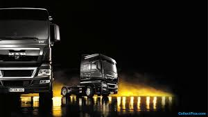 MAN Truck Wallpapers - Wallpaper Cave Man Daf Commercial Trucks For Sale Ring Road Garage Uk Fs17 Mods Truck Bus On Twitter Heres The First New Tgx Romian Skin For Truck Euro Simulator 2 Walkers Tgs New Sales Trucks 75 44 Tonnes Wg Davies Assembly Youtube Hartwigs Made By Sitewavecomau Updating Flagship In 2016 Model Year D38 Skf Trucklkw Tuning Beta Hd