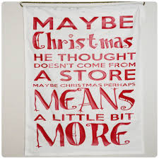 The Grinch Christmas Tree Quotes by Christmas Quotes U0026 Sayings Pictures And Images