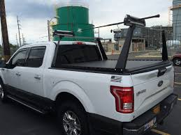 100 Truck Bed Fishing Rod Holder First Truck Ideas For Fishing Rod Holderstorage Ford F150