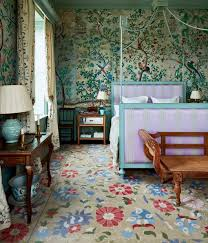 100 Www.homedecoration How To Decorate Your Home In The English Country House Style