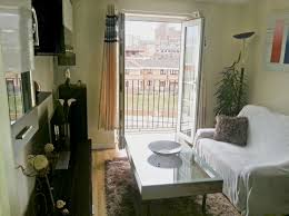 Buy-to-let-apartment-block-london-england-uk - Luxury Apartments ... Apartments To Let Dublin Kings Court Ires Reit 2 Bedroom To Let In Thika Gimco Limited Luxury Let Kampala Uganda 1 Furnished Apartment Sellrent Ghana 85 Properties And Homes To Citiq 12 Bedroom Apartments Newmoncreek Contractor Short Term Rent In South Modern Montana Launching Now From Houses For Sale Rent Kenya Online Classifieds Camac Crescent Vacant Apartment Available