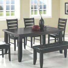 Walmart Dining Set Room Best Gallery Furniture Astounding Sets Chairs For Formal Kitchen Table