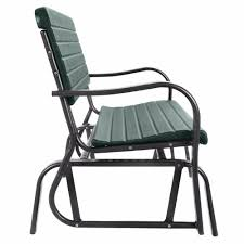 Hot Price #5935 - Outdoor Patio Swing Porch Rocker Glider ... Details About Garden Glider Chair Tray Container Steel Frame Wood Durable Heavy Duty Seat Outdoor Patio Swing Porch Rocker Bench Loveseat Best Rocking In 20 Technobuffalo The 10 Gliders Teak Mahogany Exclusive Fniture Accsories Naturefun Kozyard Fleya Smooth Brilliant Outsunny Double How To Tell If Metal And Decor Is Worth Colorful Mesh Sling Black Buy Chairoutdoor Chairrecliner Product On Alibacom Silla De Acero Con Recubrimiento En Polvo Estructura